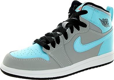 Nike Jordan Kids Jordan 1 Retro High GP