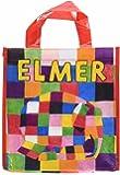 Elmer Collection 10 Books Set By David McKee (Elmer,Elmer and Wilbur,Elmer in the Snow,Elmer and the Lost Teddy,Elmer's Special Day,Elmer and the Rainbow,Elmer on Stilts,Elmer and the Stranger)
