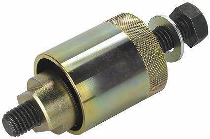 New 1951-1964 Studebaker V8 224-232-259-289 Water Pump Body Lower Gasket