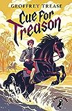 Cue for Treason (Puffin Modern Classics)
