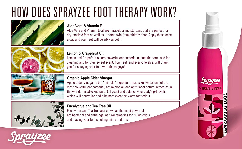 3pcs Professional Foot Care Antibacterial Deodorant Powder Anti Itch Sweat Odor Feet Liquid Anti-fungi Spray Shoe Socks New Back To Search Resultsbeauty & Health Chinese Medicine