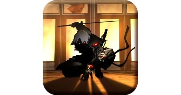 Ninja FREE Wallpaper HD: Amazon.es: Appstore para Android