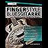 Fingerstyle Bluesgitarre: Solos und Fingerpicking für Akustische Bluesgitarre
