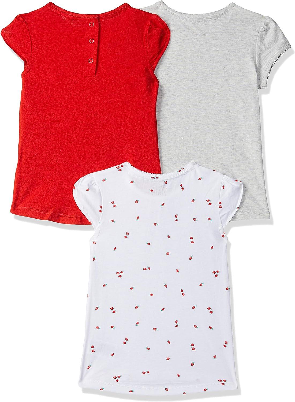 Mothercare Girls T-Shirt