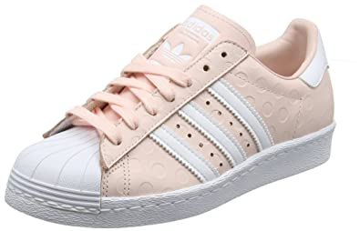 superstars adidas damen muster