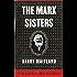 The Marx Sisters: A Kathy Kolla and David Brock Mystery (Brock And Kolla Mysteries)