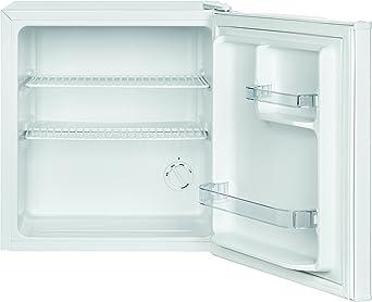 Bomann Mini Kühlschrank Preis : Bomann mini kühlschrank preisvergleich kleiner kühlschrank preis