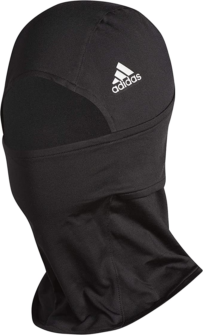Adidas Tactical Hood - Best Cold Weather Running Masks