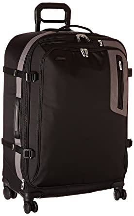 Amazon.com | Briggs & Riley BRX Explore Large Expandable Spinner ...