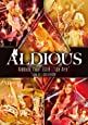 "Aldious Tour 2018 ""We Are"" Live at LIQUIDROOM [DVD]"