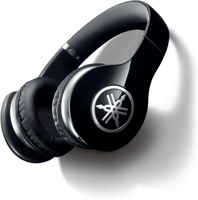 Yamaha Hph Pro500 High Fidelity Premium Kopfhörer Elektronik