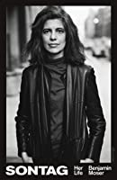Sontag: Her