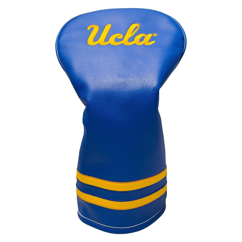 一流の品質 NCAAヴィンテージドライバーヘッドカバー Bruins B06XXBLDT1 UCLA UCLA B06XXBLDT1 Bruins, オイワケチョウ:5b4b3a57 --- vanhavertotgracht.nl