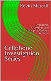Cellphone Investigation