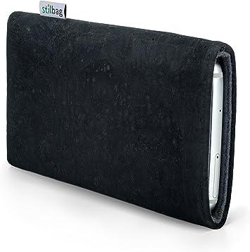 stilbag Funda para teléfono móvil Vigo para Samsung Galaxy S8 Plus ...