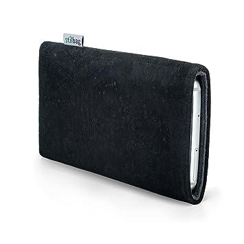 stilbag Funda para teléfono móvil Vigo para Xiaomi MI 9 ...
