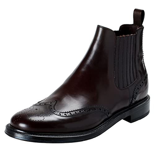 Cheap Amazon Suede Chelsea Boots Brioni View Sale Online 2018 Buy Cheap Latest suCj6
