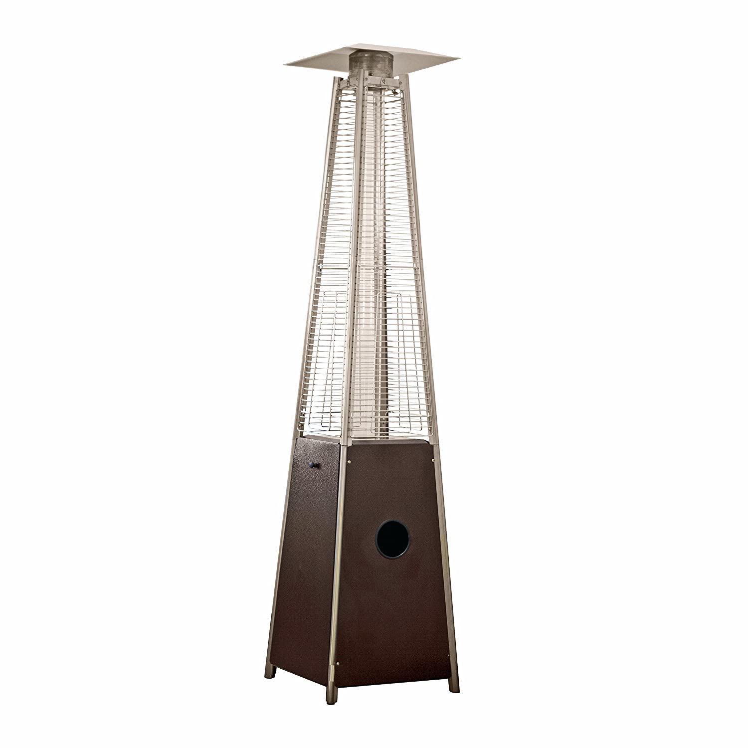 AZ Patio Heaters ... - Amazon.com: Patio Heaters: Patio, Lawn & Garden