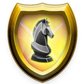 Amazon com: Chess Multiplayer: Appstore for Android