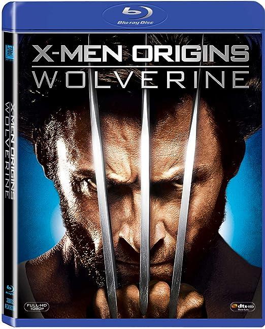 Xmen Wolverine Tamil Dubbed Mobile Movie Free 67