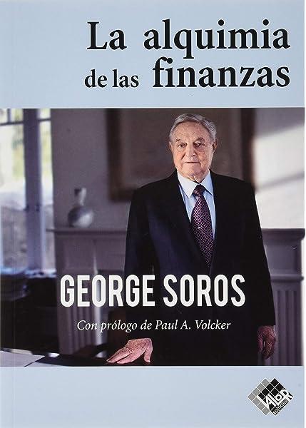 Mi filosofía (Pensamiento): Amazon.es: Soros, George: Libros