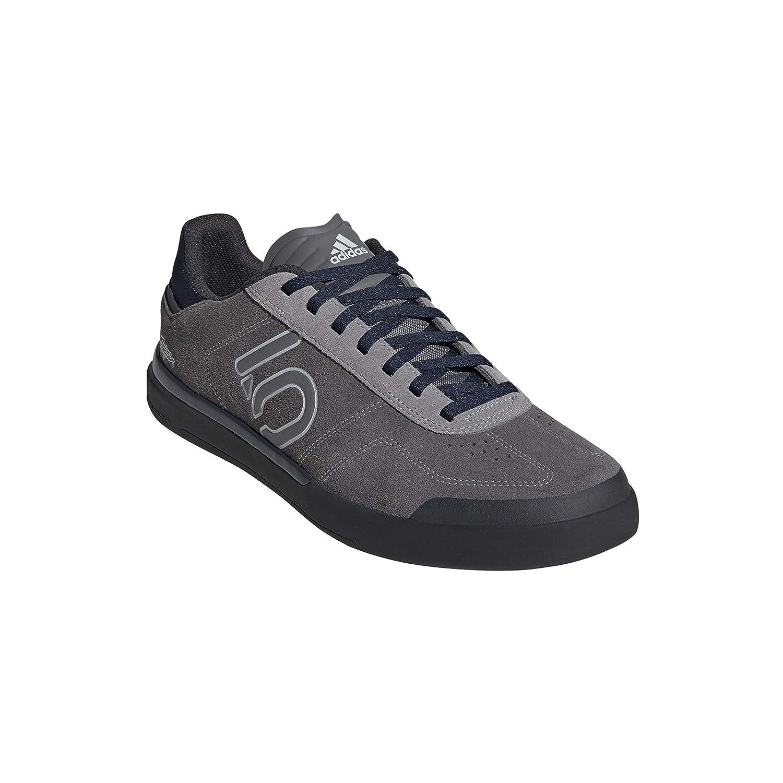 Sleuth DLX Suede MTB Schuhe