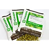 Mosaic Hops - Hop Pellets for Home Brewing Beer - 3 oz.