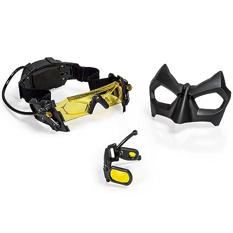 eb2cdaef7 Amazon.com: Spy Gear - Batman Night Goggles: Toys & Games