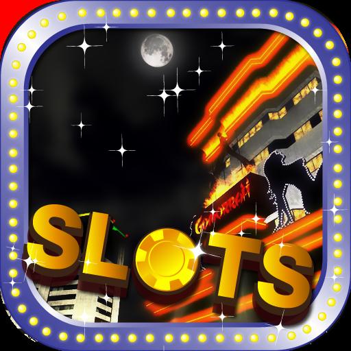 Crazy slots flash casino roblox scream 2 games