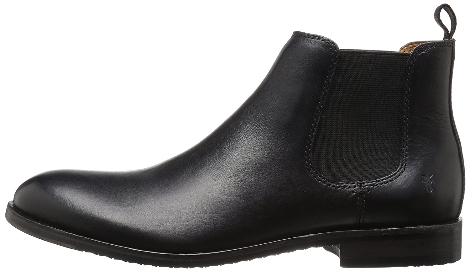 FRYE Mens Sam Chelsea Boot
