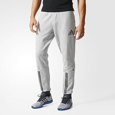 adidas Herren Hose S3 Pants, 4056561913163: