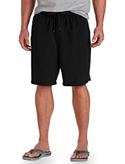 c3e1117571 Tommy Bahama Naples Coast Big Tall Men's Swim Trunks | Amazon.com