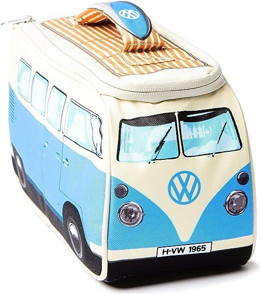 Surf BRISA VW Collection VW T1 Bus Estuche