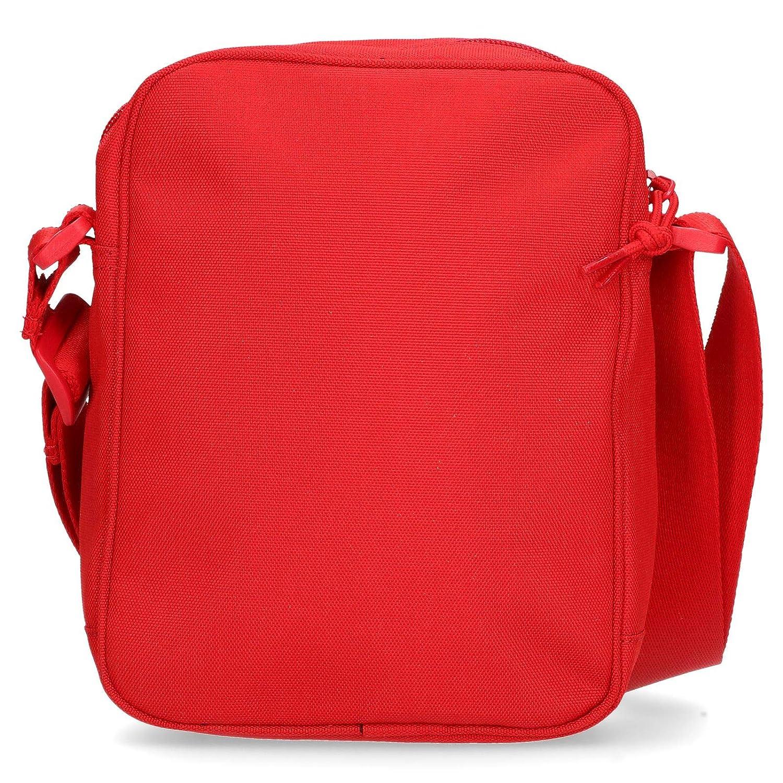 Converse Cross Body Mini Bags Black - One Size 10003338-A01 1c5d20b7af2e2