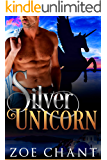 Silver Unicorn (Silver Shifters Book 3)