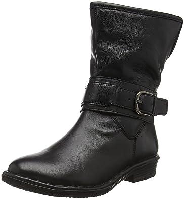 Matterhorn, Womens Ankle Boots Lotus