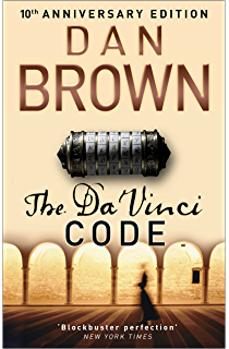 Inferno robert langdon book 4 ebook dan brown amazon the da vinci code robert langdon book 2 fandeluxe Document