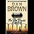The Da Vinci Code: (Robert Langdon Book 2) (English Edition)