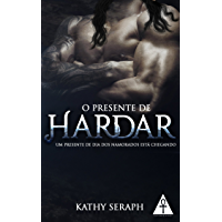 O presente de Hardar (Triton)