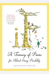 iF: A Treasury of Poems for Almost Every Possibility Kindle Edition
