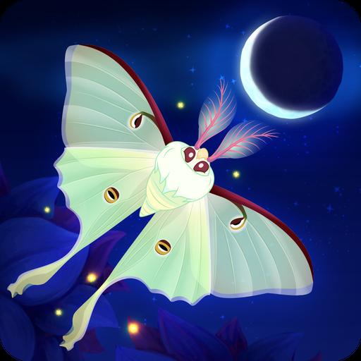 - Flutter: Starlight