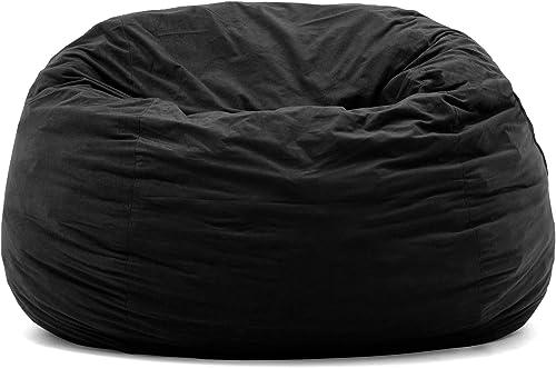Big Joe This Bean Bag Chair