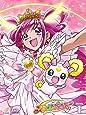スマイルプリキュア!  【Blu-ray】Vol.1