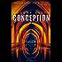 Conception: La Genesi della Perfezione (Thriller Hyperbooks Vol. 1)