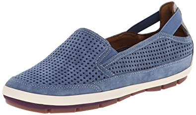 Blue Cobb Hill Women'S Tara