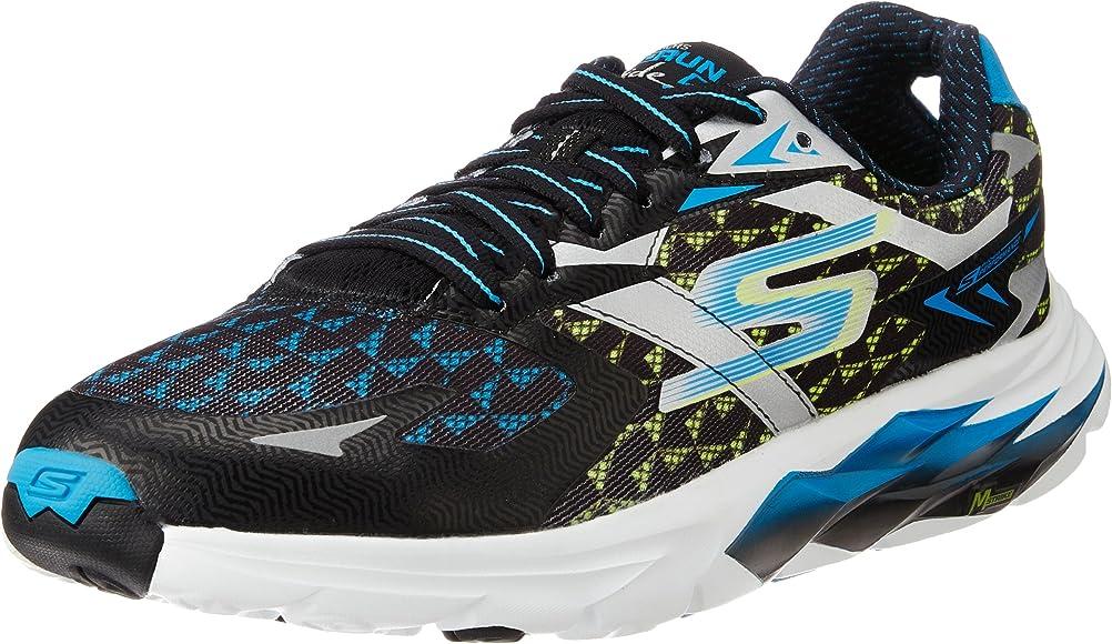 Go Run Ride 5 Running Shoe