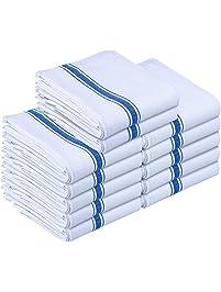 Kitchen Towels ...
