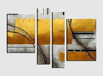 Quadri Moderni Per Cucina. Top Gallery Of Lavandini In Pietra Ad ...