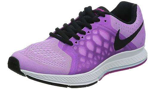 Nike Air Zoom Pegasus 31 ab 99,99 ? | Preisvergleich bei
