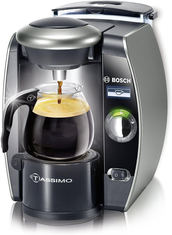 Jacobs Tassimo - Jarra de café sin tapa: Amazon.es: Hogar